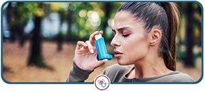 Asthma Treatment Near Me in Berlin, MD