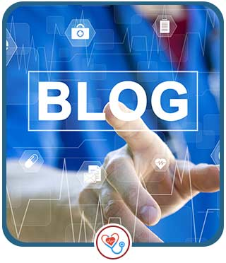 Blogs and Health News - Coastal Primary Care and Wellness in Berlin, MD