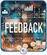 Patient Feedback - Coastal Primary Care and Wellness in  Berlin, MD