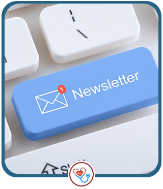 Newsletter - Coastal Primary Care and Wellness in Berlin, MD